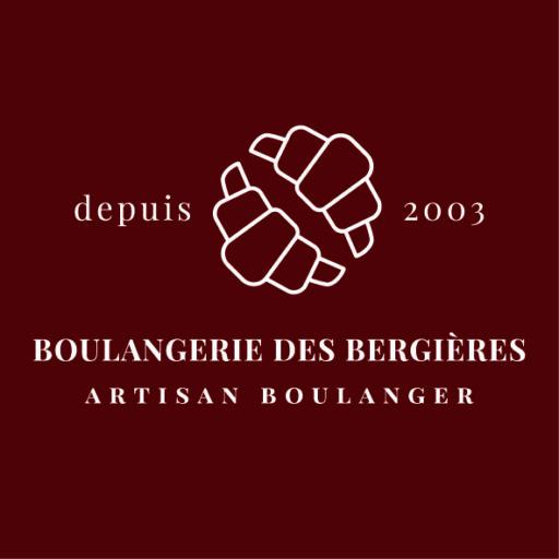 Boulangerie des Bergières